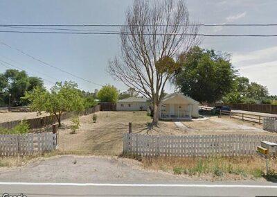 Lodi, CA 95240