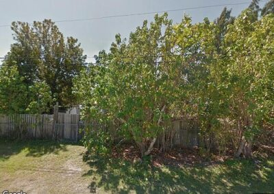 Little Torch Key, FL 33042