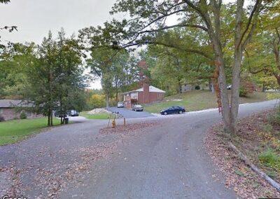 North Vernon, IN 47265
