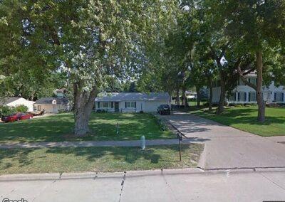 Sioux City, IA 51106