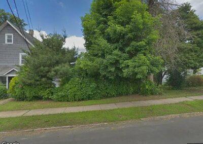 West Harrison, NY 10604