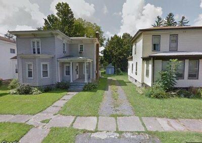 Auburn, NY 13021