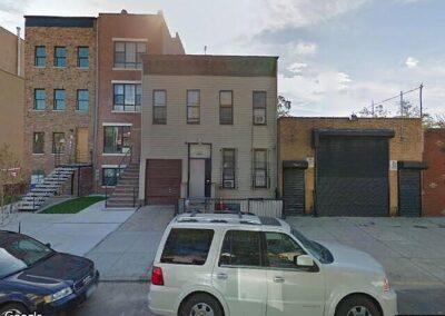 Brooklyn, NY 11213