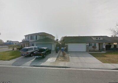 Hanford, CA 93230