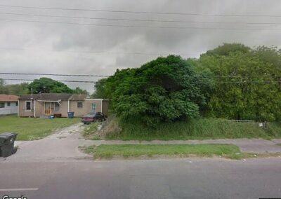Corpus Christi, TX 78411