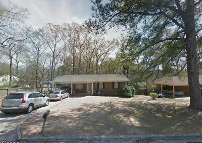 Tuscaloosa, AL 35404