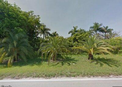 Homestead, FL 33030