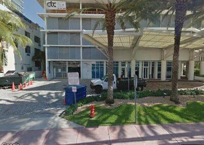 Miami Beach, FL 33141