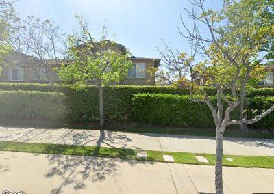 Carson, CA 90746