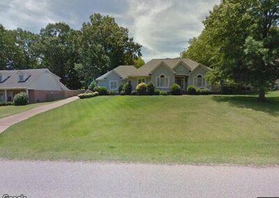 Jackson, TN 38305