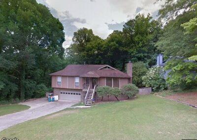 Birmingham, AL 35244