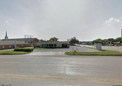 Bridgeport, TX 76426