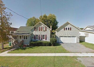 Clayton, NY 13624