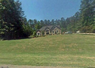 Monroe, GA 30656