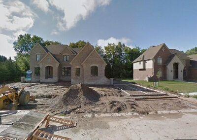 Shelby Township, MI 48315