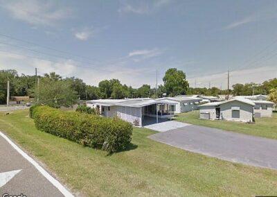 Leesburg, FL 34788