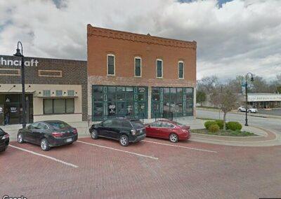 Baldwin City, KS 66006