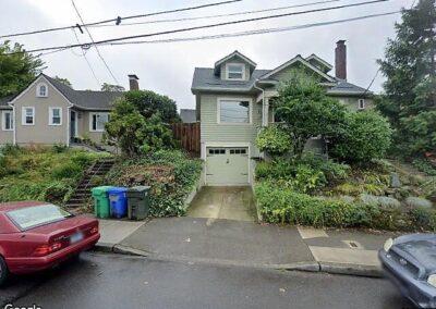 Portland, OR 97232
