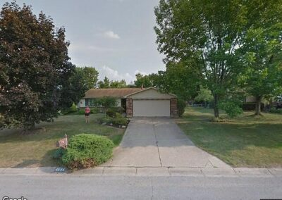 Dayton, OH 45415