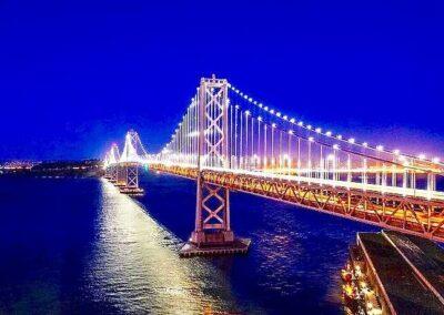 San Francisco, CA 94105