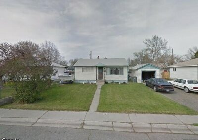 Richland, WA 99354