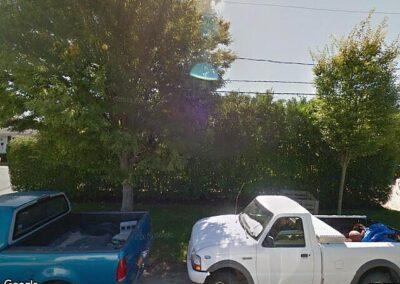 Southampton, NY 11968