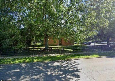 Lexington, KY 40517