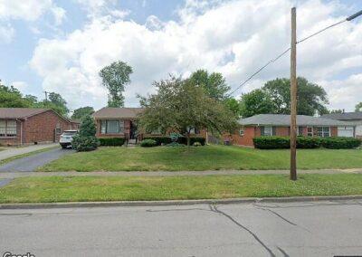 Lexington, KY 40504
