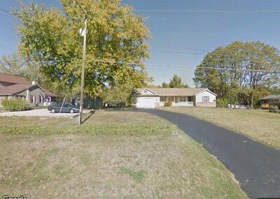 Grand Rapids, MI 49525