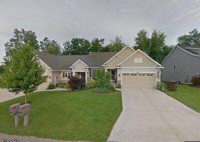 Grand Rapids, MI 49544