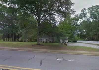 Livingston, AL 35470