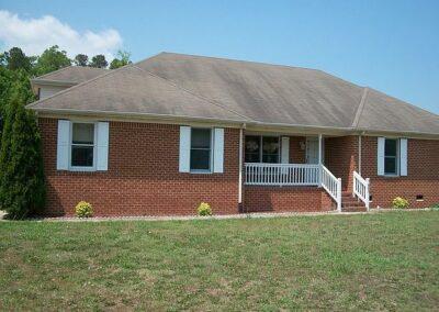 Chesapeake, VA 23322