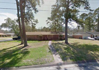 Lufkin, TX 75901