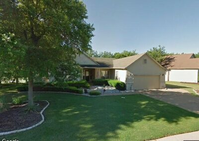 Georgetown, TX 78633