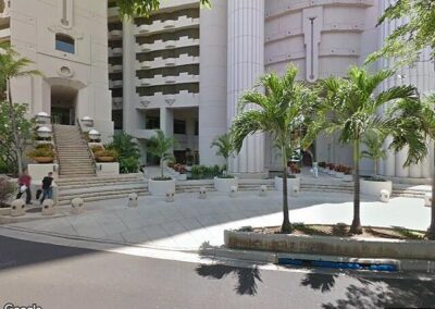 Honolulu, HI 96813