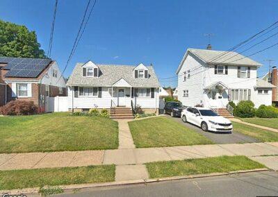 Paterson, NJ 7502