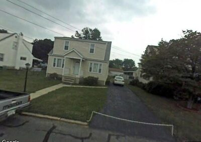 Linthicum Heights, MD 21090