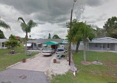 Englewood, FL 34223