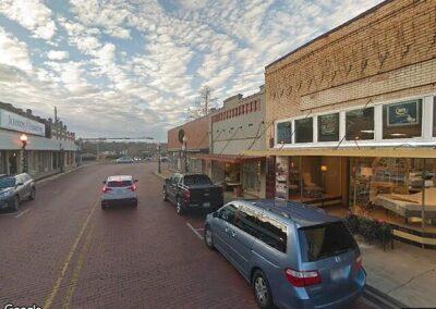 Nacogdoches, TX 75964