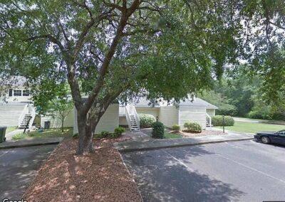Johnsonville, SC 29555