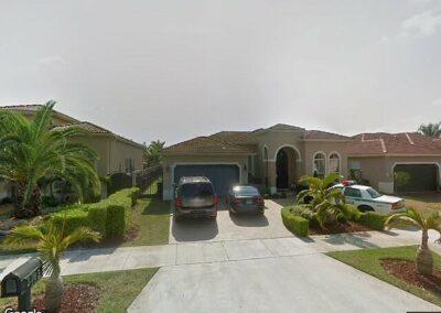 Miami, FL 33185