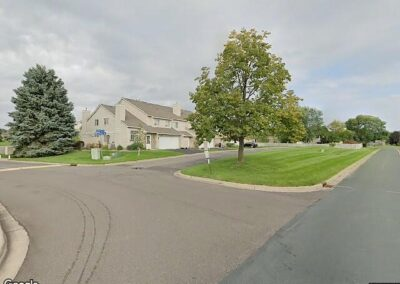 Coon Rapids, MN 55448