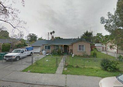 Stockton, CA 95205