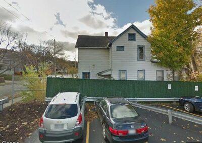 Binghamton, NY 13903