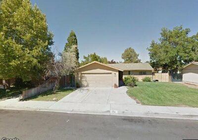 Carson City, NV 89701