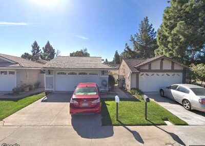 Lake Forest, CA 92630