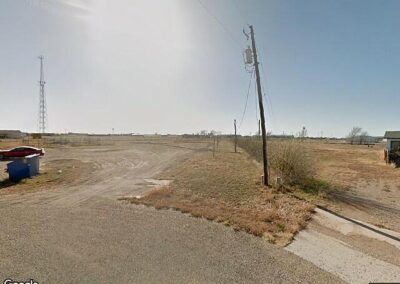 Canyon, TX 79015