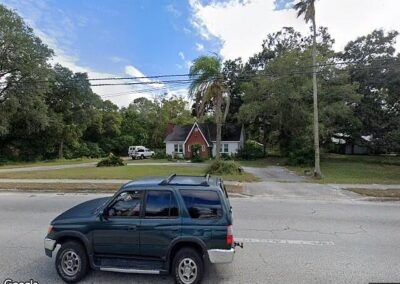 Tampa, FL 33614