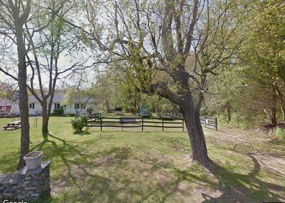 Hyde Park, NY 12538
