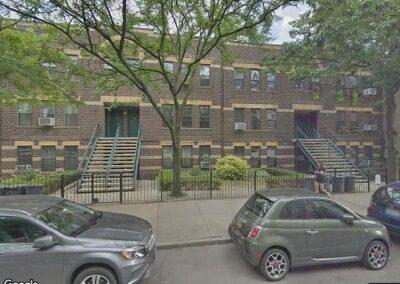 Brooklyn, NY 11222